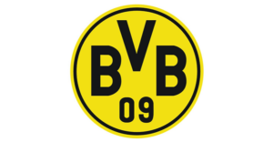 logo-borussia-dortmund