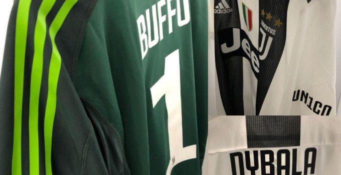 maglia-celebrativa-juventus-buffon