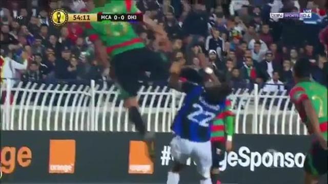 fallo-algeria