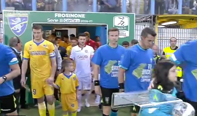 la-penna-frosinone-carpi-2017-playoff