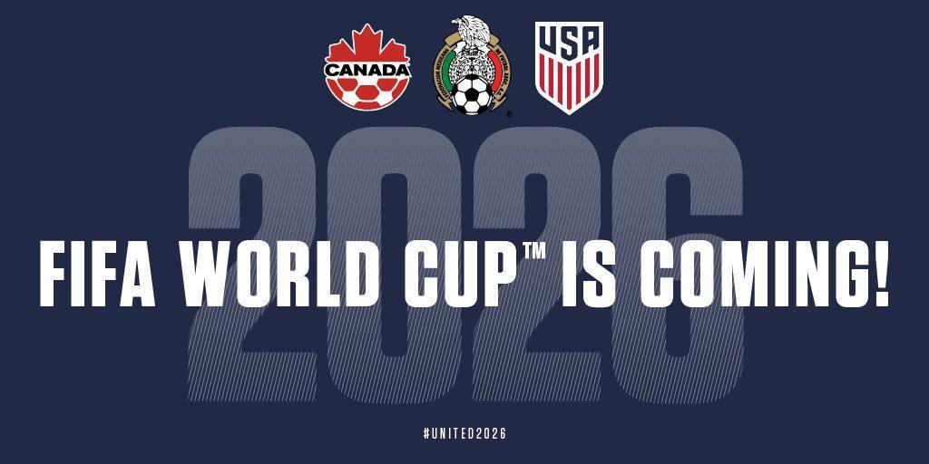 mondiali-2026