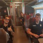 palermo-treno-2