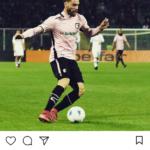 rispoli-instagram-palermo-frosinone