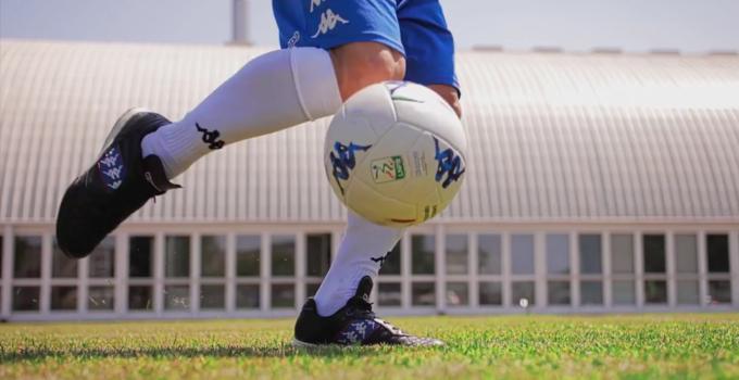 kombat-pallone-serie-b-4