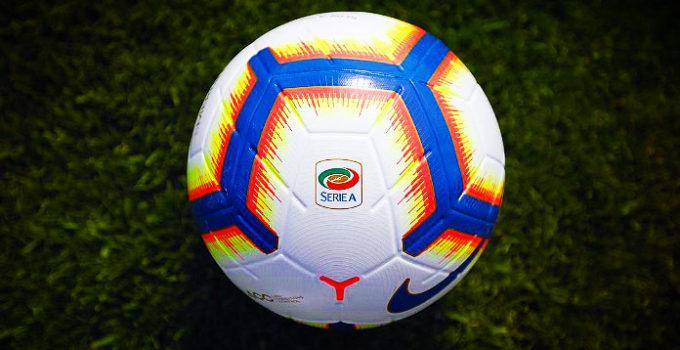 serie-a pallone