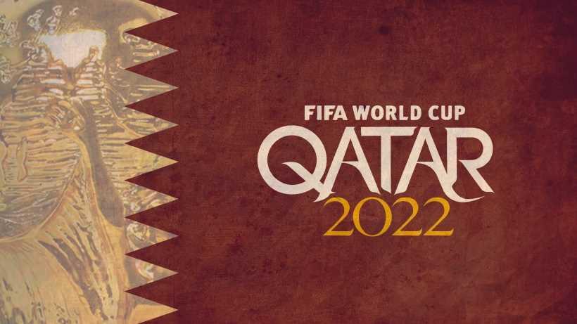 mondiali-qatar-2022