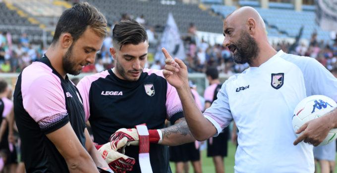 Palermo Sicignano Brignoli Alastra