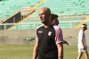 Nestorovski Palermo