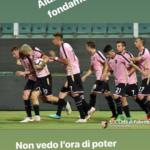 lo-faso-instagram
