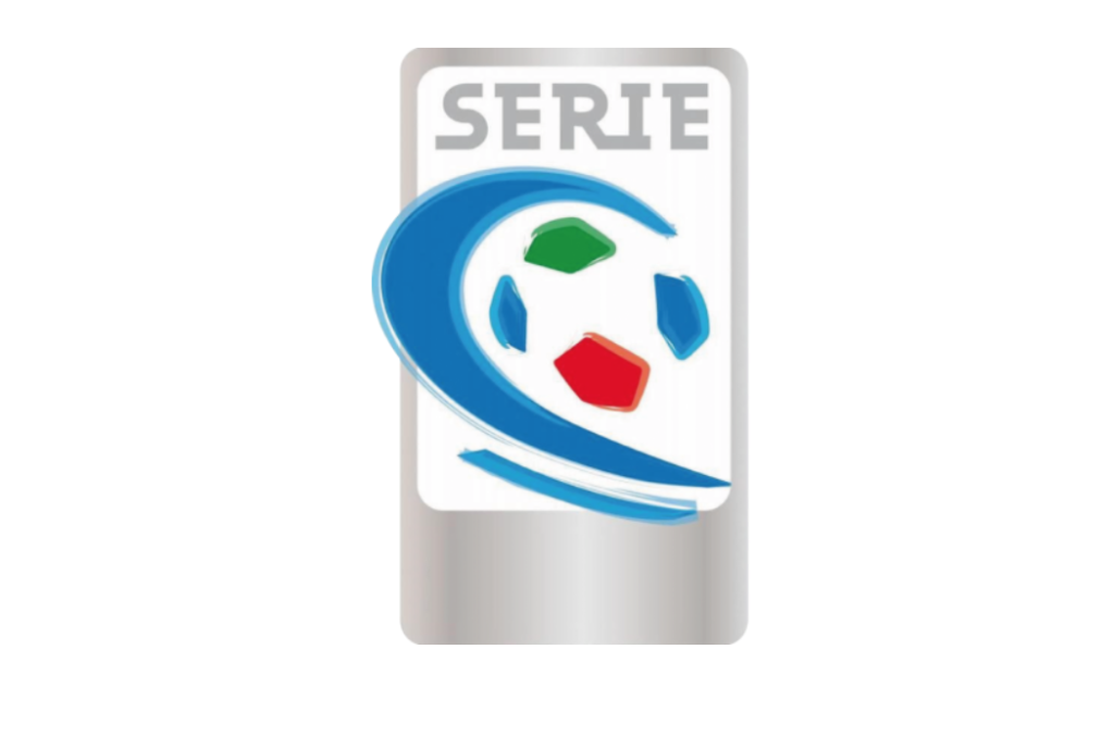 logo-serie-c-2