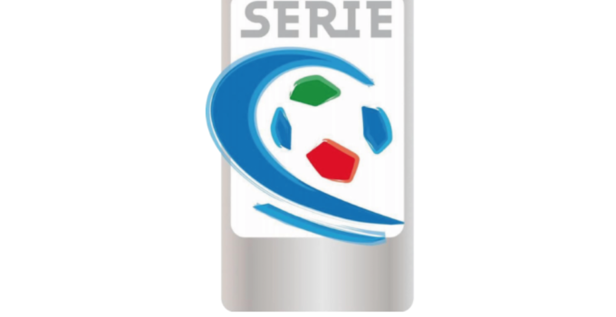 Calendario Entella.Calendario Entella Archivi Stadionews24