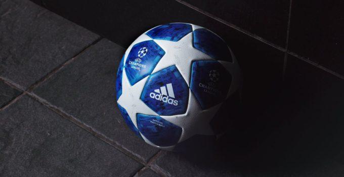 pallone-adidas-champions