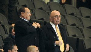berlusconi-galliani