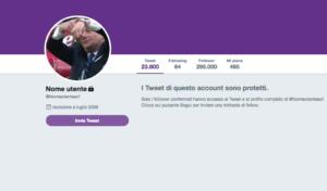 hackerato-profilo-twitter-fiorentina