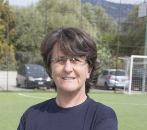 Antonella Licciardi