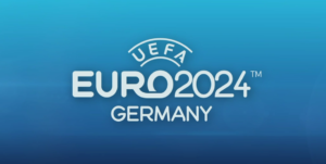Europeo 2024 Germania