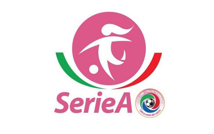 Calcio femminile, la Serie A sarà trasmessa da Sky