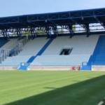 stadio-paolo-mazza-3