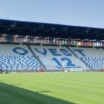 stadio-paolo-mazza-4