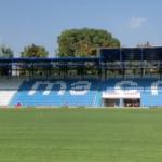 stadio-paolo-mazza-5