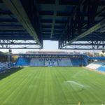 stadio-paolo-mazza-6