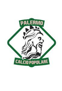palermo-calcio-popolare