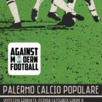palermo-calcio-popolare-3