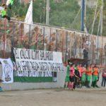 palermo-calcio-popolare-4