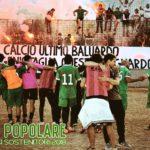 palermo-calcio-popolare-6