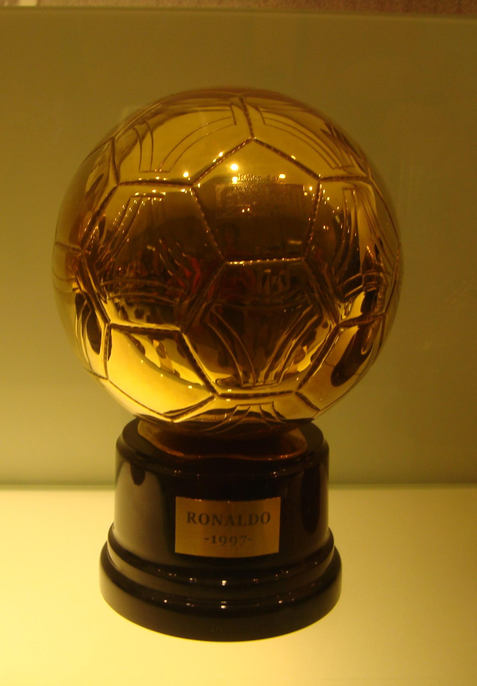 pallone-doro