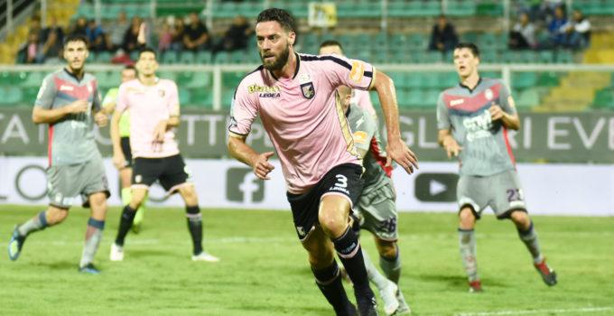 Rispoli Palermo