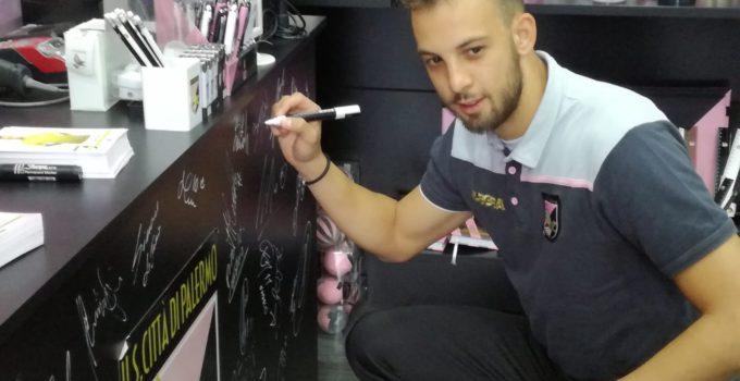 brignoli-store-barbera