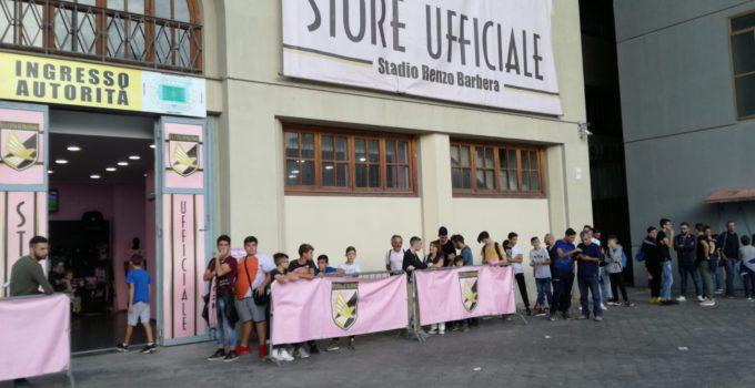 pirrello-brignoli-store-barbera-6
