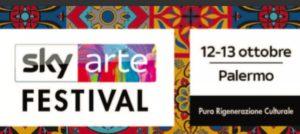 sky-arte-festival