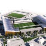 nuovo-stadio-atalanta