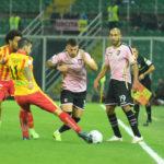 Palermo Benevento Trajkovski