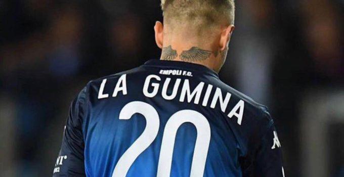 La Gumina