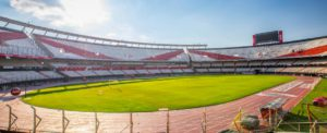 stadio-river-plate