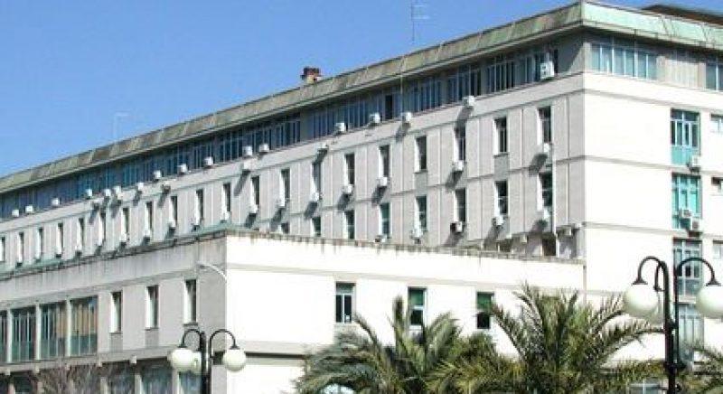 tribunale-caltanissetta-800x600