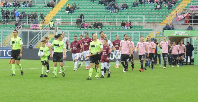Palermo Livorno