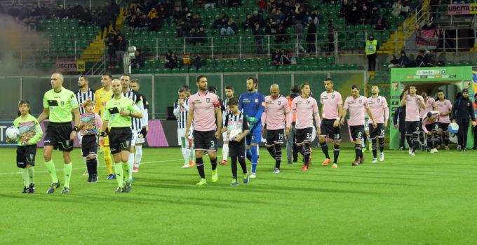 Palermo Ascoli