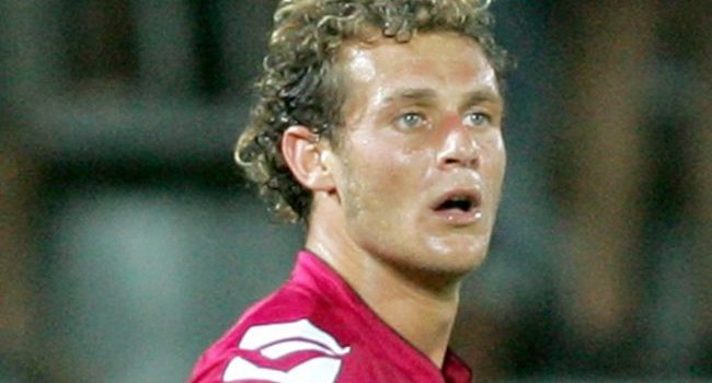 diamanti-livorno