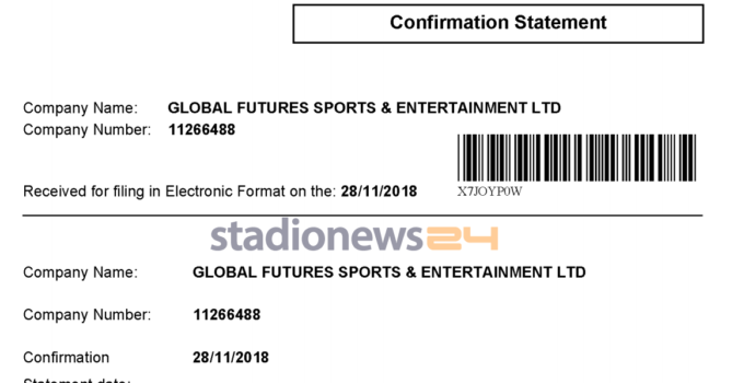 documento-globals-futures-sports-2