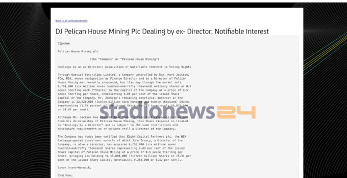 mining-eight-capital