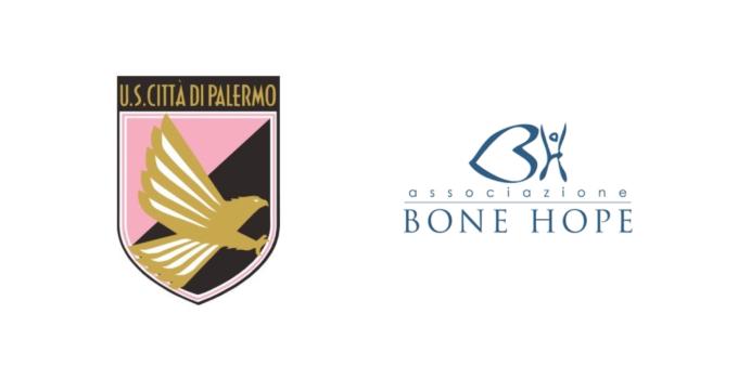 palermo-bone-hope