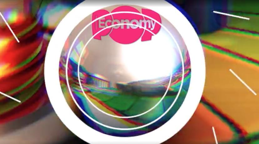 """C'è sempre più curiosità intorno alla Global Futures Sports & Entertainment, la società che ha acquisito da Zamparini il 100% del Palermo calcio e che ha scelto un modo insolito per presentarsi al pubblico e ai tifosi rosanero. IL PROFILO DEL """"DIRECTOR"""" CLIVE RICHARDSON: NON SOLO PALERMO… Nessun annuncio in Borsa (ad essere quotata sarebbe la società """"madre"""" di questo veicolo finanziario)e nessun comunicato stampa né della società né del club rosanero (che però nei giorni precedenti aveva annunciato sia l'intesa raggiunta che la firma davanti al notaio per la cessione). I nuovi proprietari hanno scelto di annunciare l'acquisto conuna"""