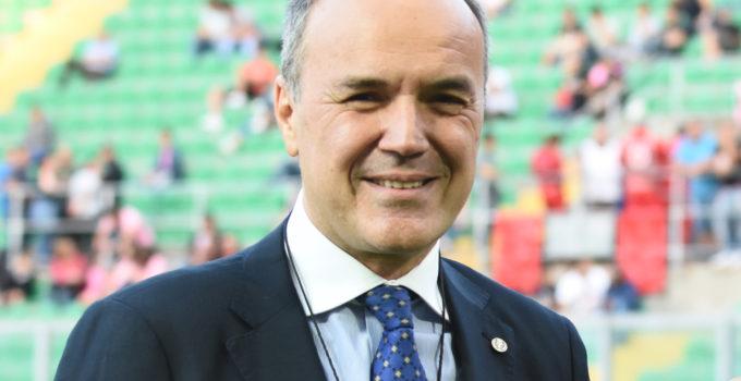 Mauro Balata