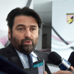 Emanuele Facile Palermo