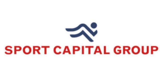 sport-capital-group