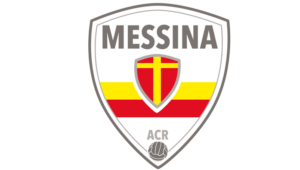 logo-acr-messina